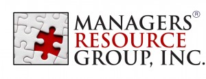 Managers Resource Group